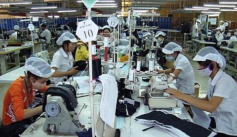 programme saves firms 30m