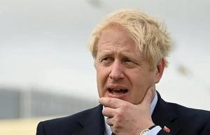 johnson the brexit hulk finally meets eus juncker