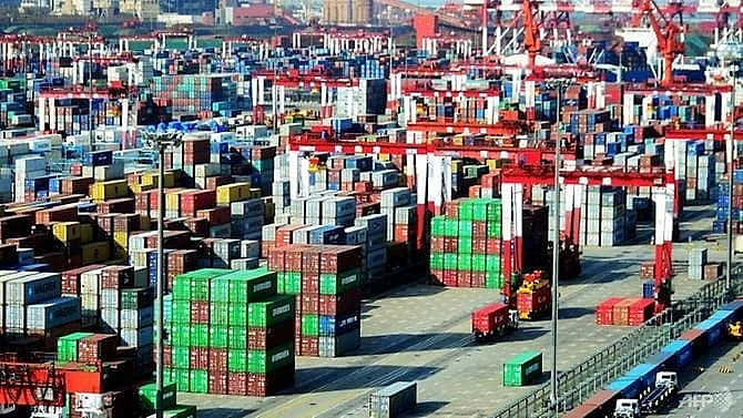 chinese official to visit us to prepare for trade talks