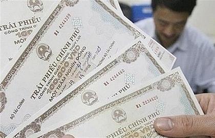 vietnam bond market continues growth