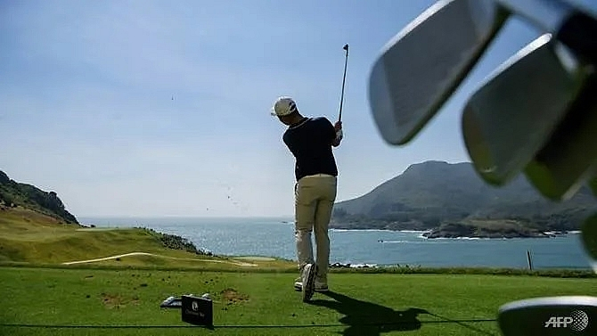 us pga tour cancels hong kong event over player safety