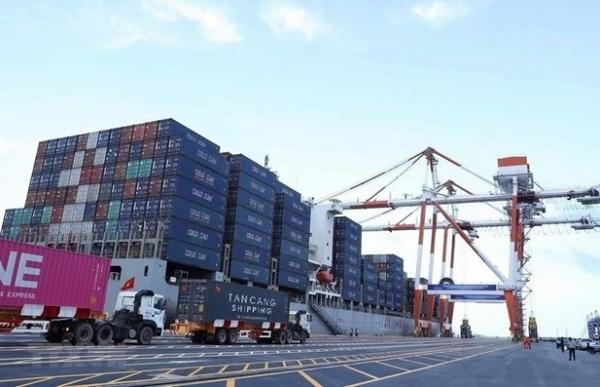 vietnams economy remains resilient adb