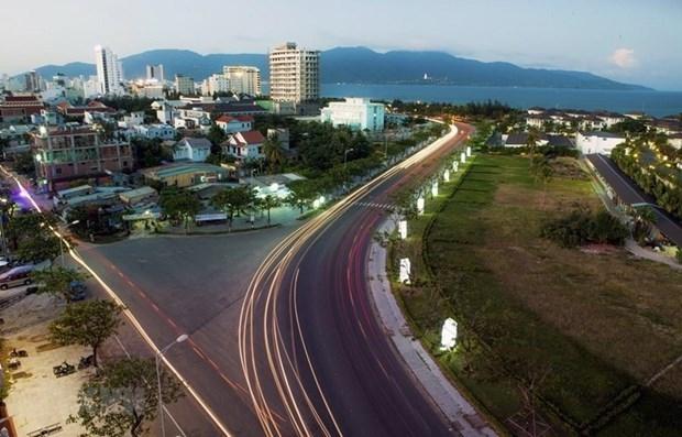 da nang seeks solutions towards smart city goal