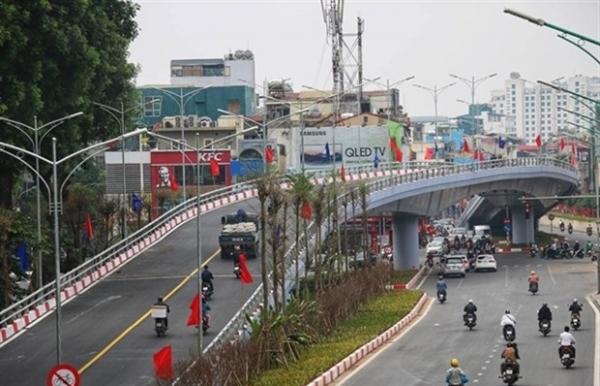 hanoi struggles to speed up public investment disbursement