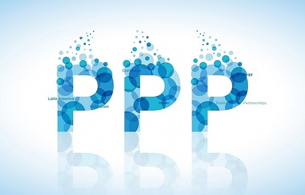 minimum ppp capitalisation rules up for debate