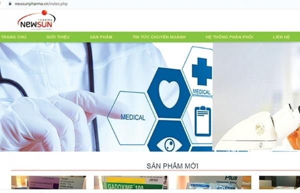 pharma violators in tender fiasco