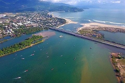 da nang calls for 2 billion usd investment in 2021 202525