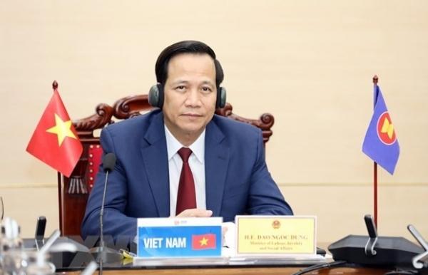 vietnam mitigates covid 19 impact on employment