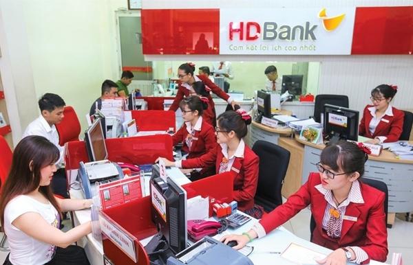 domestic banks take cautious fol approach