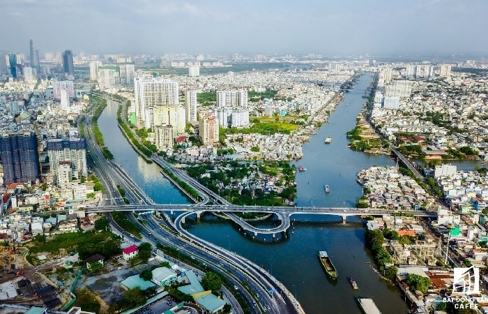 vietnam attractive destination for aussie investors post pandemic