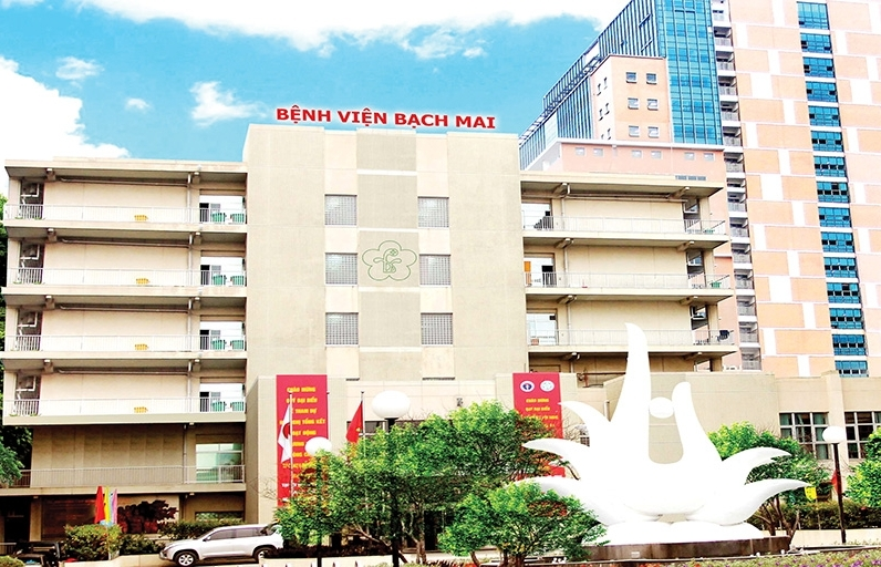stringent measures to clean house at profiteering public run hospitals