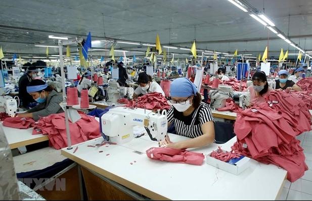 oxford economics forecasts clmvs garment sector prospect