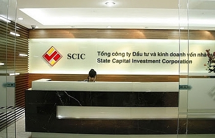 scic plans to divest all capital in quang ngai tourism jsc