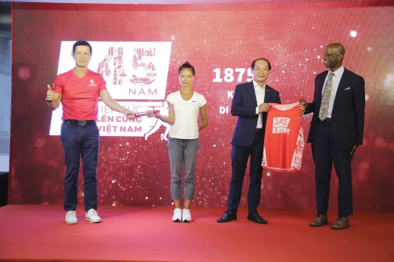 1510p24 rise with vietnam relay empowers country to overcome challenges