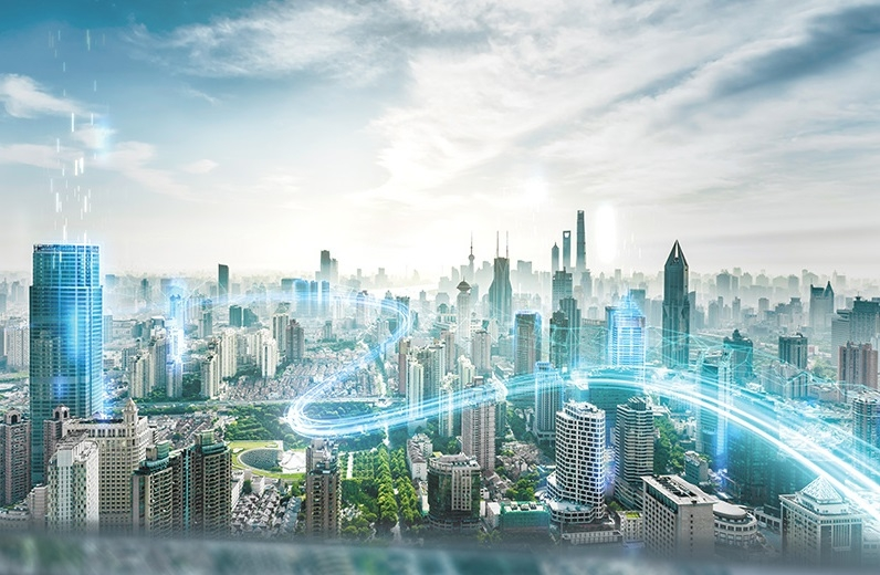 1510p29 siemens can help make vietnams cities smarter and more sustainable