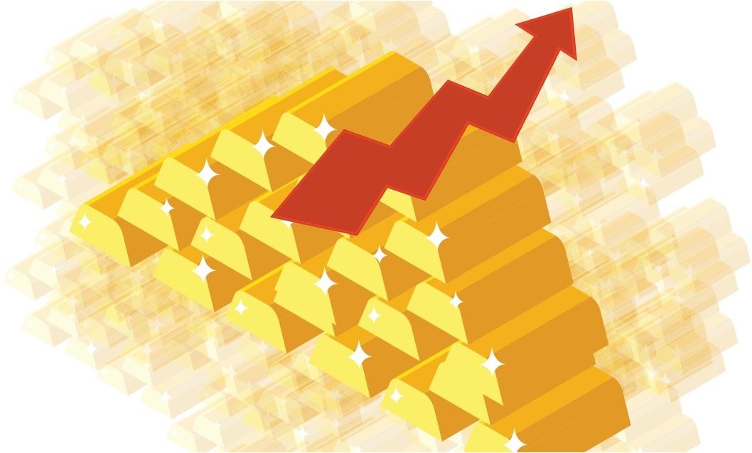 1510p37 các yếu tố ảnh hưởng đến tương lai của đầu tư vào vàng