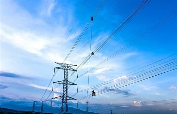 better policies needed for independent power producer experts