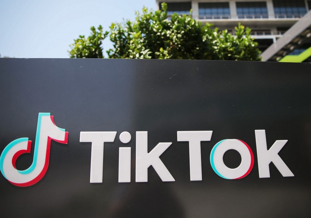tiktok global to launch public offering chinese parent firm says