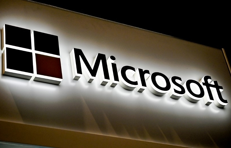microsoft buys gaming firm zenimax media for 75 bn