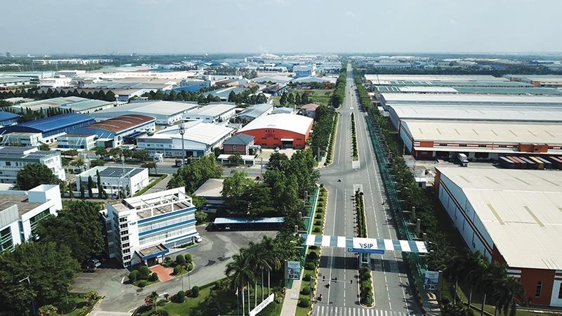 1510p5 vietnam the hotspot for singaporean businesses