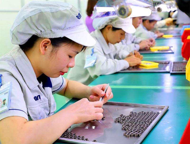tug of war in japans diversification goals