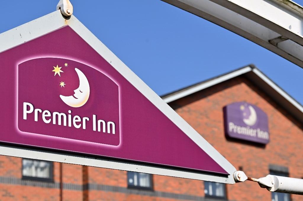 uk owner of premier inn hotels eyes 6000 job losses