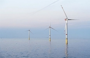 vietnam has great potential for wind power conference