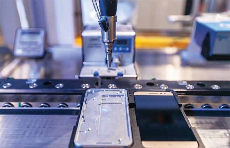Siemens aiding electronics makers with the digital leap via webinar
