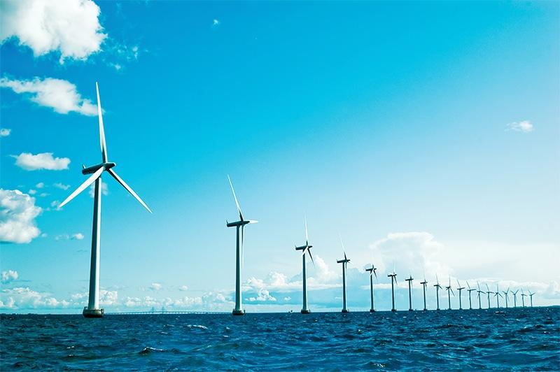1511p9 gwec urges vietnam to extend wind energy scheme