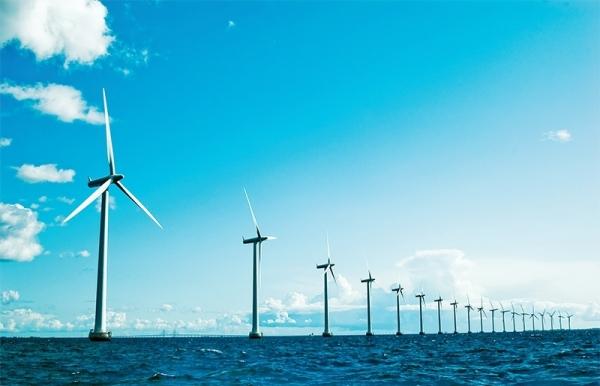 gwec urges vietnam to extend wind energy scheme