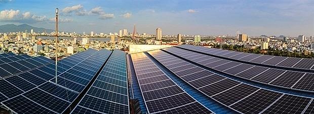 da nang city begins 1 million green house projects