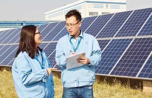 Unilever Vietnam strives toward implementation of UN SDGs