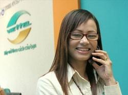 viettel slashes roaming charges