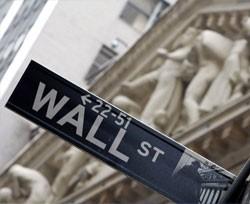 wall street welcomes tax cut deal