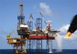 petrovietnam puts the brakes on 7bn refinery