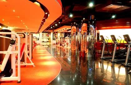california fitness yoga centers open for presales in hanoi