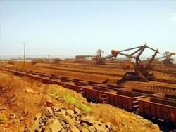 rio tinto bhp billiton axe controversial iron ore merger