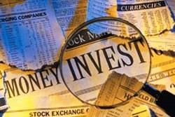 funds seek opportunities in vietnam