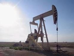 kuwait adds 12 billion barrels to oil reserves report