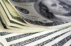 dollar stays under pressure near 15 year lows