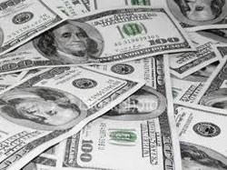 dollar mixed after g20 meeting us housing data