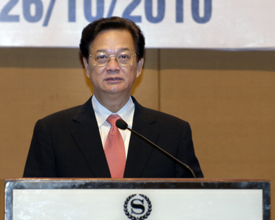 asean discusses the building of sustainable social security net
