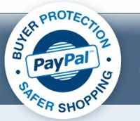 paypal unveils micropayments facebook integration