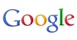 google giving away google tv devices to developers