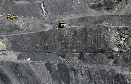 safeguards for mineral auction