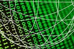 apec eyes next generation broadband networks by 2020