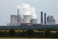 un talks start in panama on climate deadlock