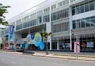 Unilever Vietnam invests in community development