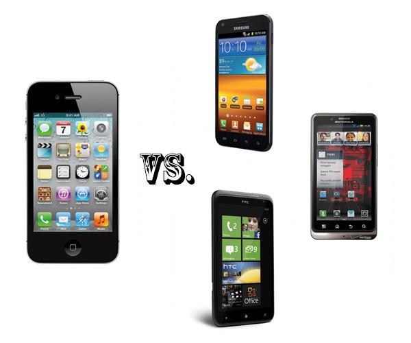iphone 4s_32gb hàng xách tay