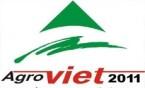 Hanoi  to host AgroViet 2011